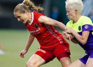 http://www.oregonlive.com/portland-thorns/2015/09/national_womens_soccer_league_7.html