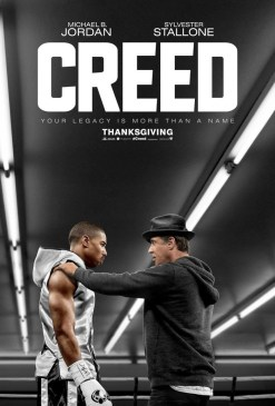 creed-finalposter-700x1037