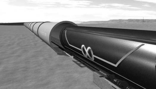 Hyperloop-One-Animation-525x300 (2)
