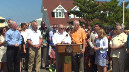 govlarryhogan31aug2016
