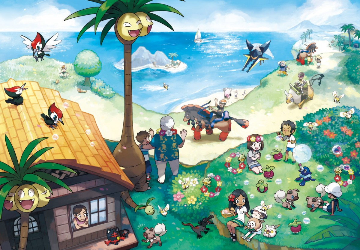 pokemon_sunmoon_new-1200x834