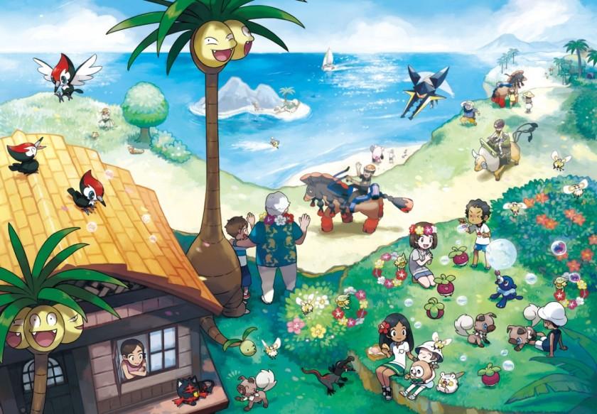 pokemon_sunmoon_new-1200x834
